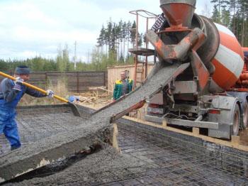 Купить бетон гост цемент белый москва
