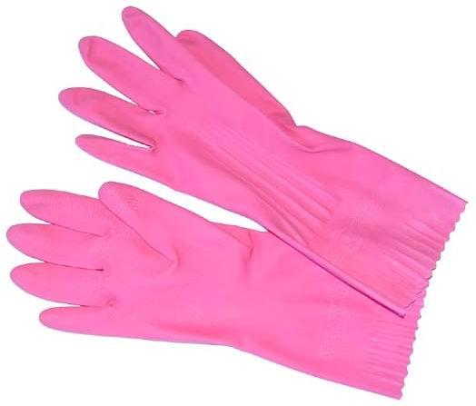 Купити Гумові рукавички