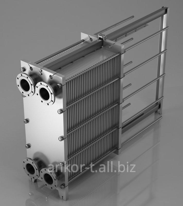Купить пластинчатый теплообменник в харькове теплообменник воздушный для нефтехимии