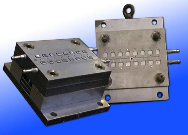 Buy Compression molds are molding