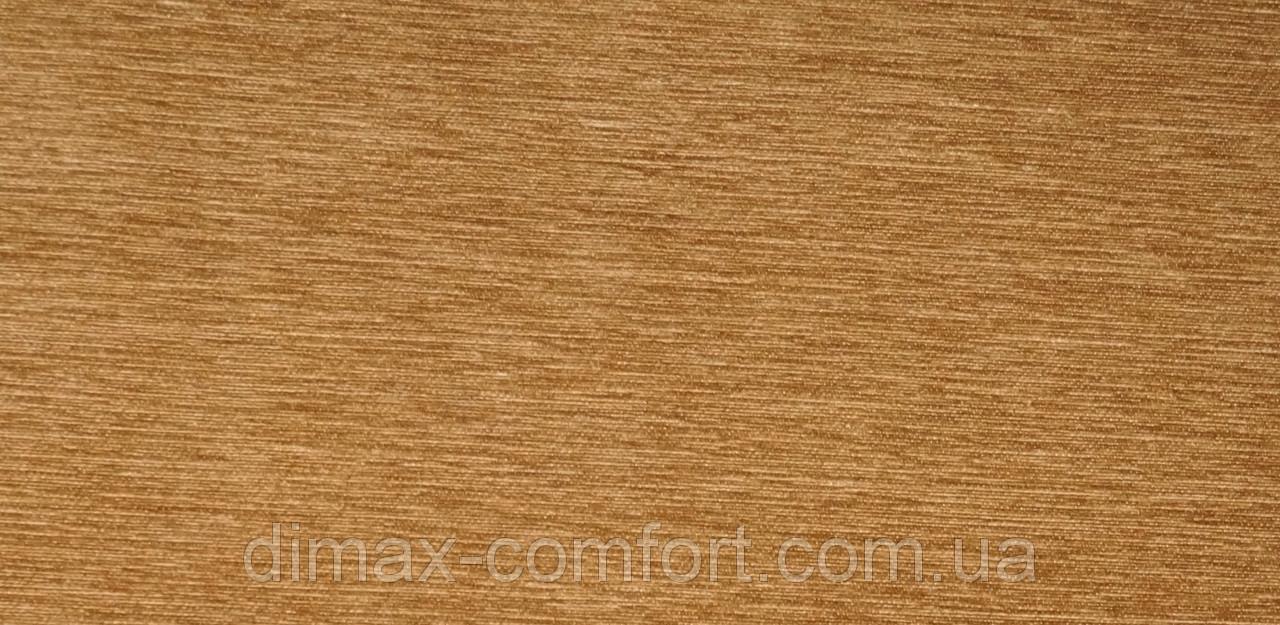 Купить Ткань мебельная КРИСТИНА - шенилл однотон / песочн.