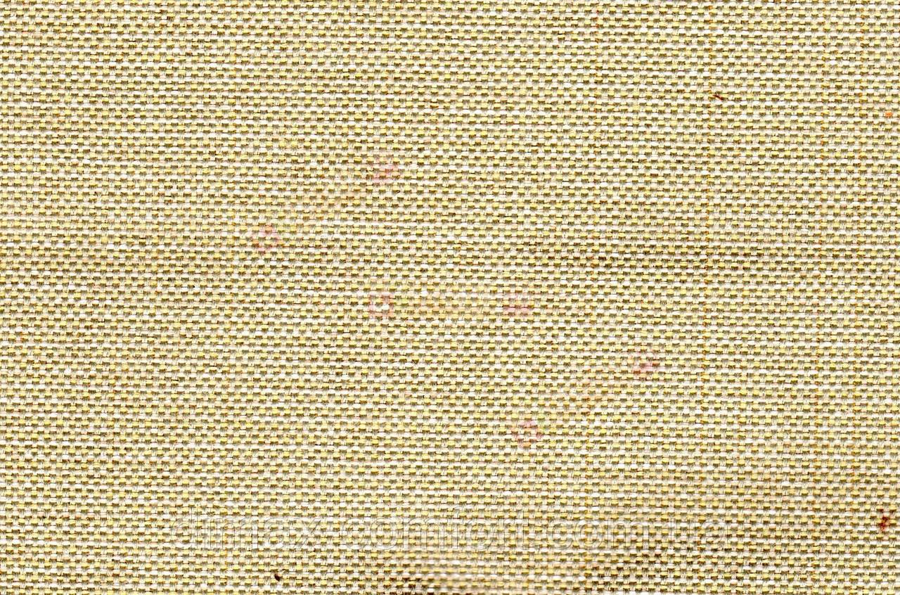 Купить Ткань мебельная LIATRICE PLAIN (Латриче)-микро-рогожка