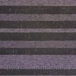 Купить Ткань мебельная Витебро (VITEBRO Stripe)- шенилл жаккардовый