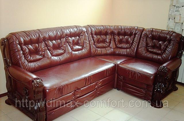 Мягкую мебель ричмонд