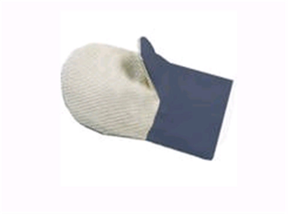 Buy Mittens working all types at low prices.