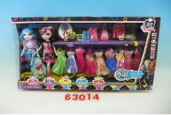 Игрушка для девочек 63014
