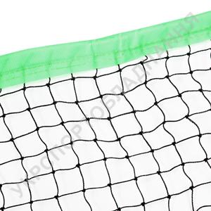 Buy Grid badmintonny (having stitched vinyl skin). Grids for badminton