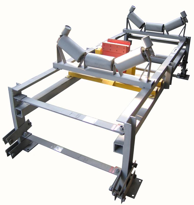 Ловитель ленты на конвейере фольксваген транспортер т5 цельнометаллический