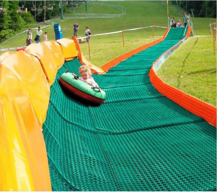 Buy Tracks, tyuba, snoutyubing, inflatable sledge summer – winter