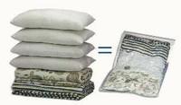 Мешки вакуумные для хранения вещей