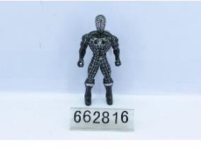 Игрушка ходилка CJ-0662816