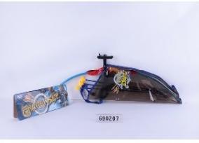 Игрушка ходилка CJ-0690207
