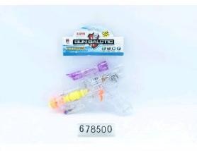 Водяной пистолет CJ-0678500