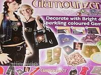 Набор для декорирования Гламурайзер (Glamourizer)