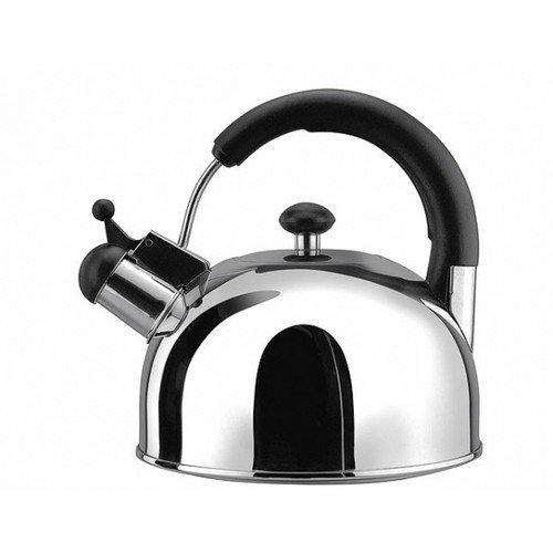 Купить Чайник Vinzer SHINY 89000 2.5 л 3081-01