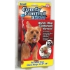 Buy Lead for dogs of Comfy Control Harness