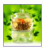 Купить Чай зеленый байховый фасованный, от лучших производителей Европы и Шри-Ланки. купить, Украина, Донецк