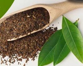Купить Чай черный байховый нефасованный, от лучших производителей Европы и Шри-Ланки, купить, Украина, Одесса.