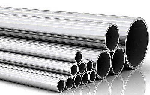Трубы бесшовные из углеродистой стали для работы при высоких температурах.ASTM A106/A106M