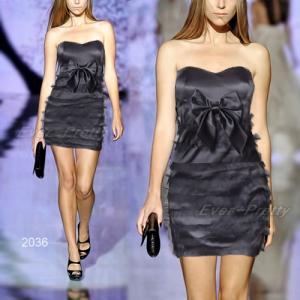 Купить Платье маленькое черное