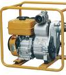 Buy Spare parts to compressors