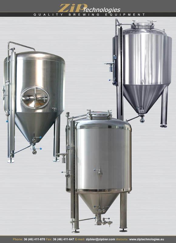 Оборудование для мини пивоварни в украине самогонный аппарат газовый