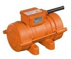Купити Вібратор ВЕРБ-99(42в,380в,220в),ВЕРБ-98,ВЕРБ-104,ВЕРБ-106,еВ-320.....асортименти