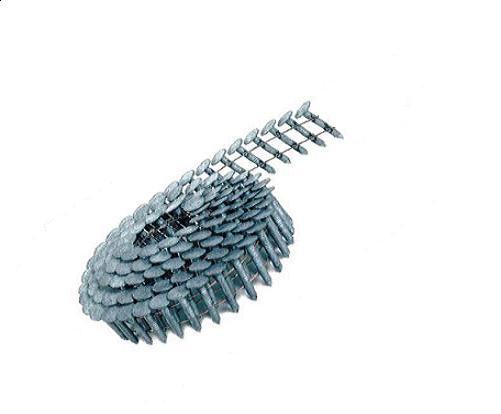 Гвозди для битумной черепицы под пневматические, газовые пистолеты
