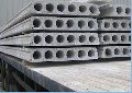Buy Plates of overlapping (concrete goods)