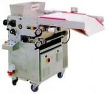 Роторная машина серии RFN 500 для производства печенья