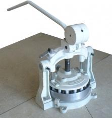 Делитель ручной мелкоштучный И8-ХРД
