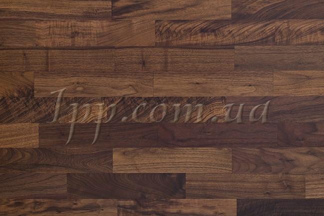 购买胡桃木木地板, 价格