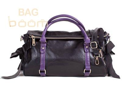 Жіноча шкіряна сумка ETERNO (еТЕРНО) (ET6007) купити в Київ 725078f7e8003