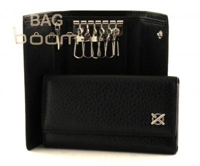 Купить Ключница Luxon (8368)