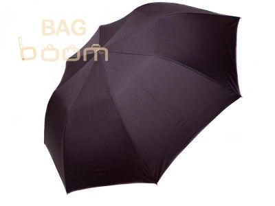 Купить Зонт мужской автомат DOPPLER (ДОППЛЕР) (DOP74566 )