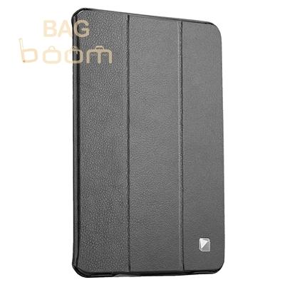 Чехол-книжка APPLE iPad mini Mobler Classic Collection (MB100201)
