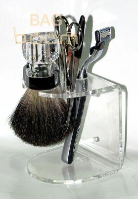 """Набор для бритья немецкой марки """"Rainer Dittmar""""  67179"""