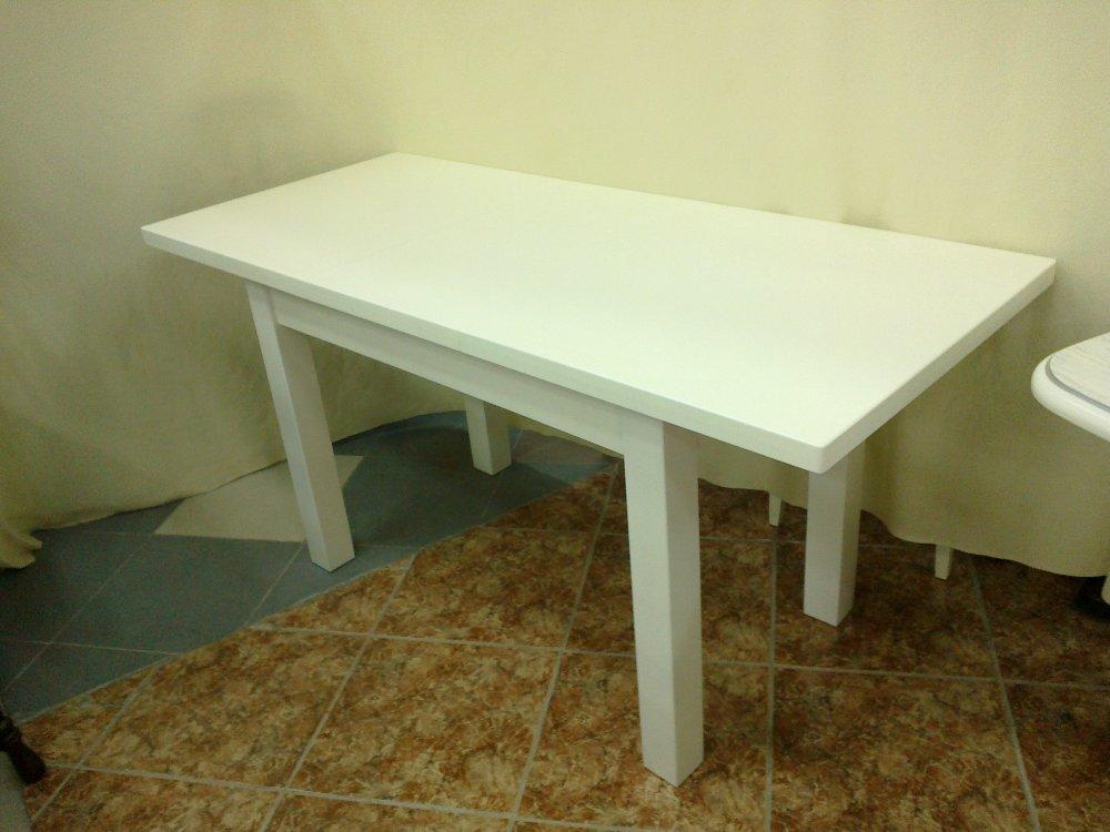 Обеденный стол от производителя