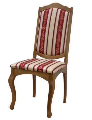 Кресла для общей комнаты С-622/2