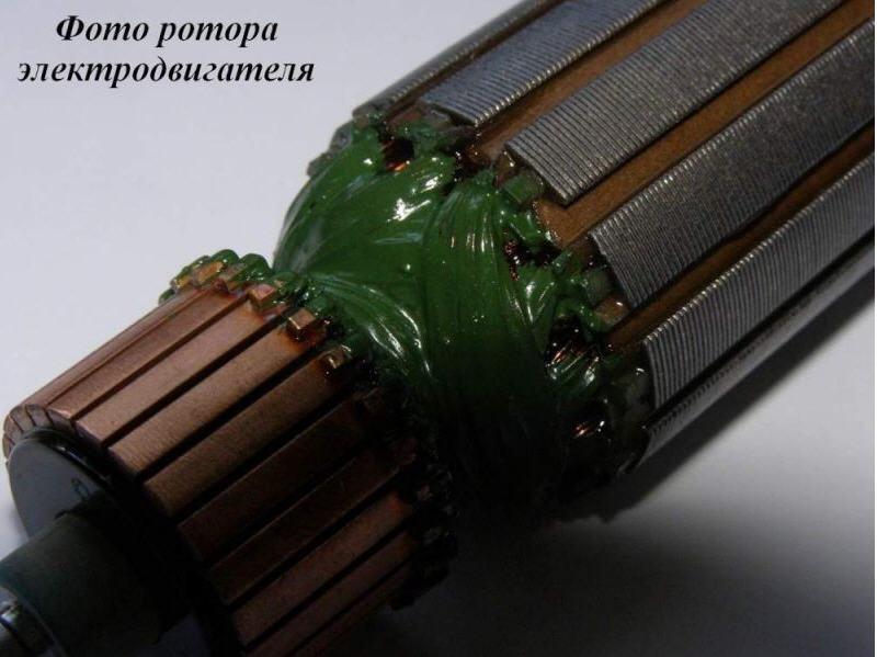 Эпоксидные компаунды от компании ЕЛТ ЛТД, ООО   VILEPOX EG-55/8,   VILEPOX EG-55/8TN, цена