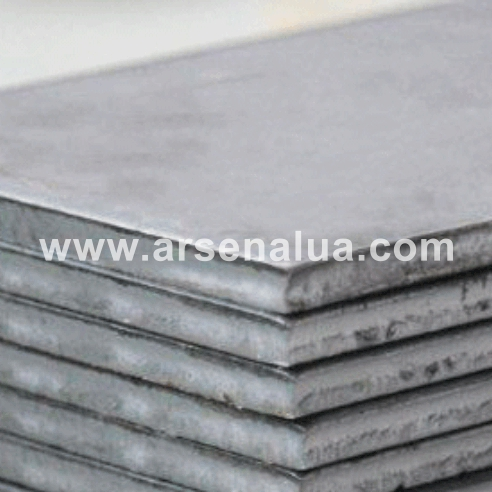 Buy Cadmium anodes available in a warehouse Dnipropetrovsk