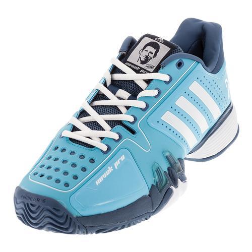 Tenis adidas barricade (aq5672) novak pro sneakers (aq5672) en Tenis en Vinnitsa a331f7a - accademiadellescienzedellumbria.xyz