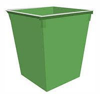 Buy Container metalevi, farbovany