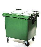 Buy Plastic containers s flat Krischke