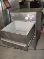 Льдогенератор maja SA110 L