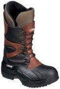 """Купить Зимняя обувь """"Baffin"""", зимняя одежда """"Graff"""", термобелье, носки и прочее"""