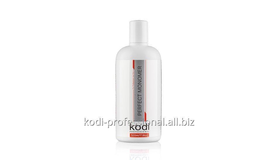 Купить Monomer Clear Kodi professional 500 ml Мономер прозрачный