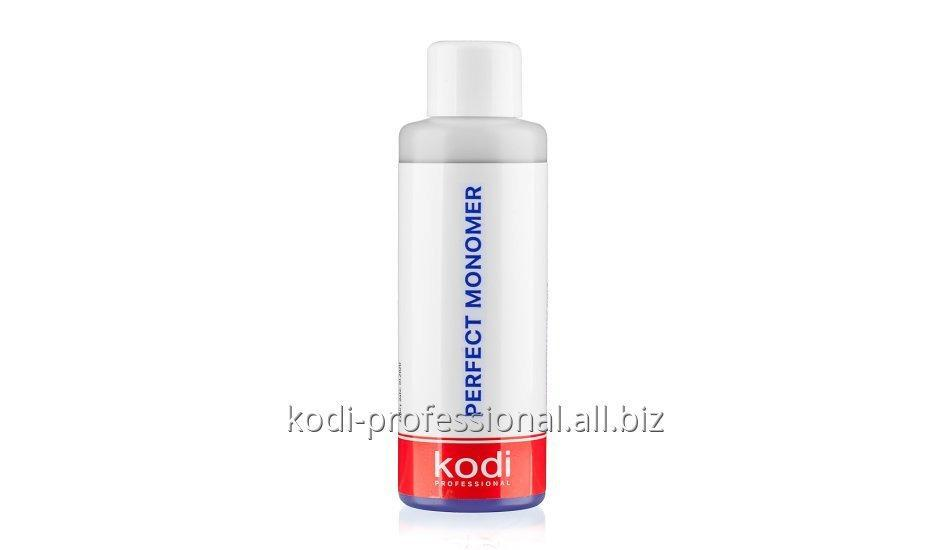 Monomer Purple Kodi professional 100 ml Мономер фиолетовый