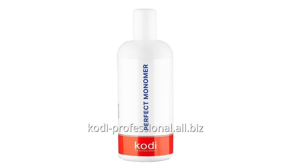 Monomer Purple Kodi professional 500 ml Мономер фиолетовый