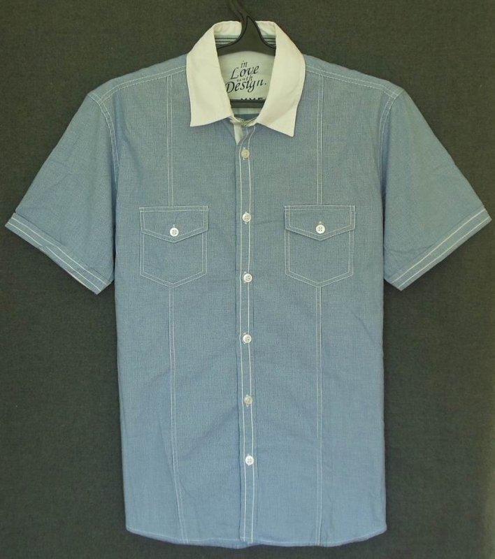 Чоловічий одяг секонд хенд роздріб онлайн магазин купити в Київ 01ed4d8b607